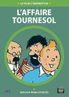 DVD & Blu-ray - Tintin - L'Affaire Tournesol