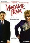 DVD & Blu-ray - Madame Irma