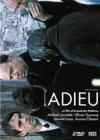 DVD &amp; Blu-ray - Adieu