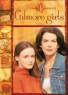 DVD & Blu-ray - Gilmore Girls - Saison 1