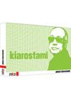 DVD & Blu-ray - Kiarostami - Coffret 7 Films - 8 Dvd