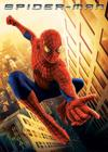 DVD &amp; Blu-ray - Spider-Man