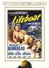 DVD & Blu-ray - Lifeboat