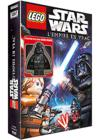 DVD & Blu-ray - Star Wars Lego : L'Empire En Vrac