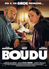 DVD &amp; Blu-ray - Boudu