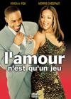 DVD & Blu-ray - L'Amour N'Est Qu'Un Jeu