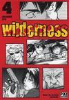 Wilderness t.4