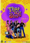 DVD &amp; Blu-ray - That 70'S Show - Saison 3
