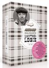DVD &amp; Blu-ray - Coffret Audiard Dialoguiste - L'Anthologie : Les Tontons Flingueurs , Les Barbouzes , Ne Nous Fachons Pas , Le Pacha