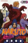 Livres - Naruto t.39