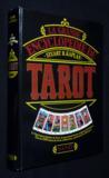 Grande Encyclo Du Tarot