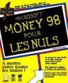Microsoft Money 98 Pour Les Nuls