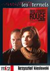 DVD &amp; Blu-ray - Trois Couleurs : Rouge