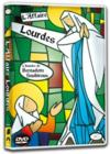 DVD & Blu-ray - L'Affaire Lourdes