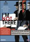 DVD & Blu-ray - I'M Not There