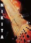 DVD &amp; Blu-ray - Nikita