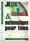 Jeux & Mathématiques Pour Tous
