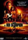 DVD & Blu-ray - Le Roi Scorpion