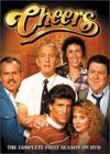 DVD & Blu-ray - Cheers - Saison 1