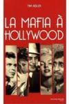 Livres - La Mafia A Hollywood