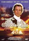 DVD &amp; Blu-ray - Le Comte De Monte-Cristo