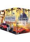 DVD &amp; Blu-ray - Magnum - L'Intgrale