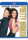 DVD & Blu-ray - Pretty Woman