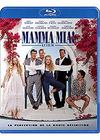 DVD &amp; Blu-ray - Mamma Mia!
