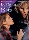 DVD &amp; Blu-ray - La Belle Et La Bte - Saison 1