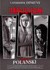 DVD &amp; Blu-ray - Rpulsion