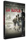 DVD & Blu-ray - La Rafle