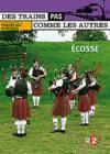 DVD &amp; Blu-ray - Des Trains Pas Comme Les Autres - Ecosse