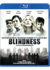 DVD & Blu-ray - Blindness