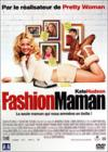 DVD & Blu-ray - Fashion Maman