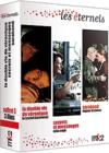 DVD &amp; Blu-ray - Coffret Les ternels, Vol. 5 : La Double Vie De Vronique , Saraband , Secrets Et Mensonges