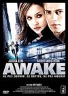 DVD & Blu-ray - Awake