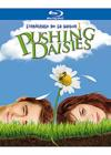 DVD & Blu-ray - Pushing Daisies - Saison 1