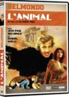 DVD & Blu-ray - L'Animal