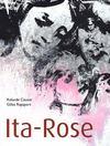 Ita Rose