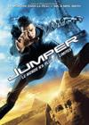 DVD & Blu-ray - Jumper