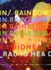 Livres - Radiohead In Rainbows Guitar Tab