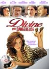 DVD &amp; Blu-ray - Divine Mais Dangereuse