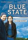 DVD & Blu-ray - Blue State