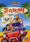 DVD & Blu-ray - Stitch ! Le Film