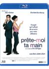 DVD &amp; Blu-ray - Prte-Moi Ta Main