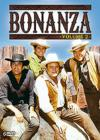DVD & Blu-ray - Bonanza - Volume 2