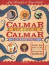 Livres - Calmar un jour, Calmar toujours