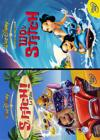 DVD & Blu-ray - Stitch ! Le Film + Lilo & Stitch