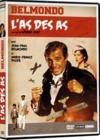 DVD & Blu-ray - L'As Des As