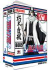 DVD & Blu-ray - Bleach - Saison 1 : Box 5 : The Rescue Part 1